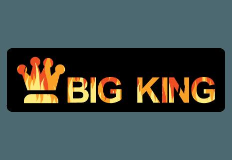 Pizzeria Grill Bar Big King-avatar