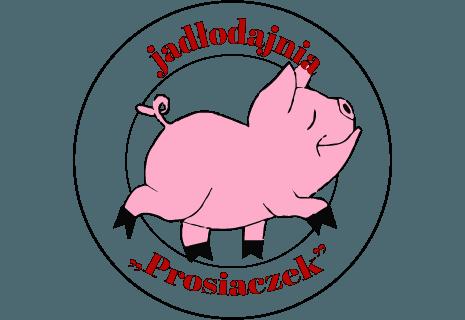 Jadłodajnia Prosiaczek-avatar