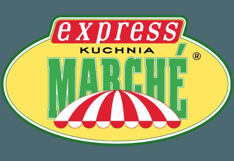 Express Marche-avatar