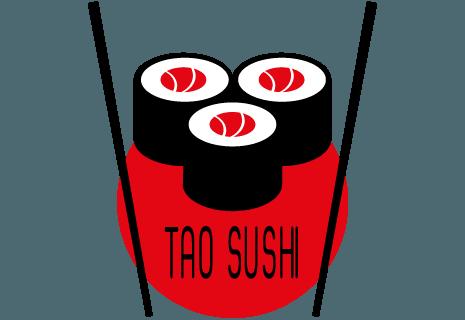 Tao Sushi-avatar