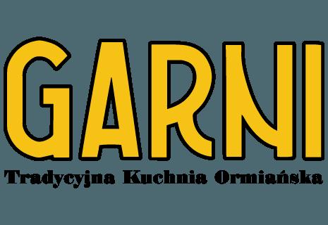 Garni Tradycyjna Kuchnia Ormiańska-avatar
