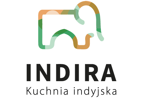 Indira Restauracja Indyjska-avatar