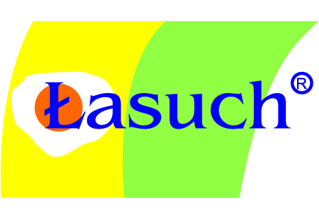 Łasuch Kuchnia Polska