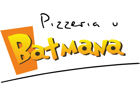 Pizzeria u Batmana-avatar