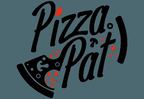 Pizzapat-avatar