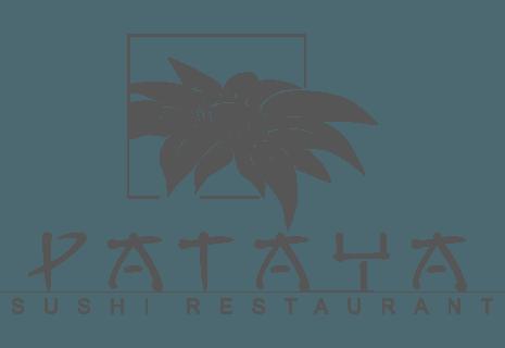 Pataya Sushi Restaurant-avatar