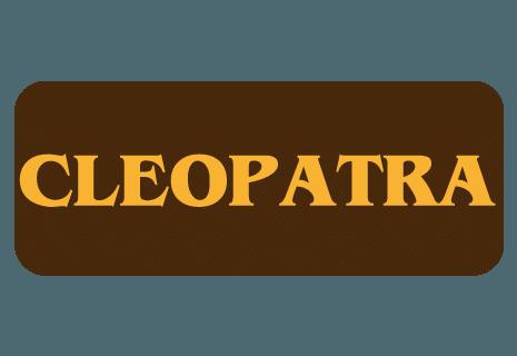 Restauracja Cleopatra-avatar