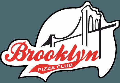 Brooklyn Pizza Club