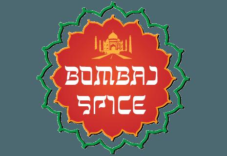 Restauracja Indyjska Bombaj Spice-avatar