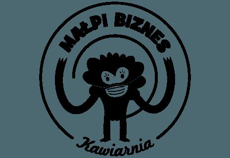 Kawiarnia Małpi Biznes-avatar
