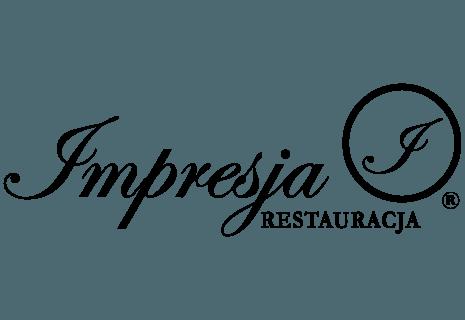 Restauracja Impresja-avatar