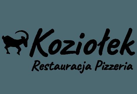 Koziołek Restauracja Pizzeria