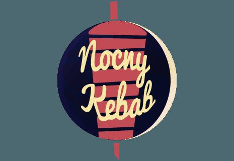Nocny Kebab-avatar