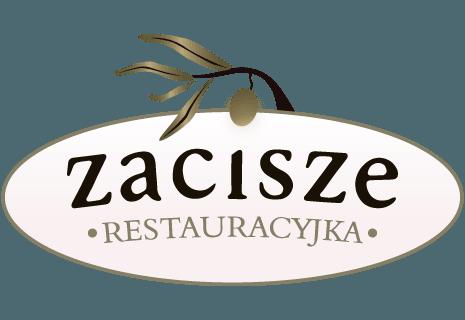 Restauracyjka Zacisze