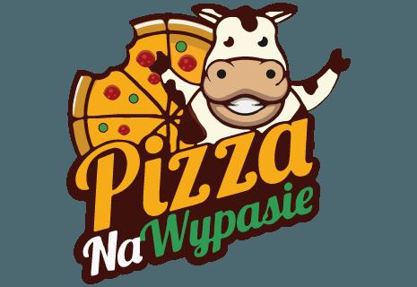 Pizza na wypasie Praga Południe-avatar