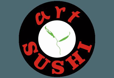 Art Sushi-avatar