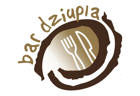 Dziupla Bar-avatar