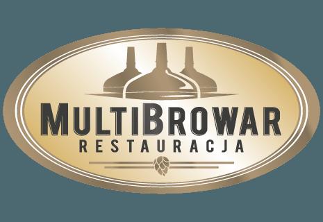 Multibrowar-avatar