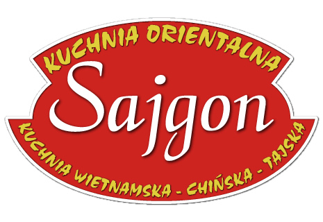 Restauracja Sajgon