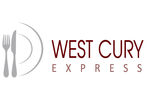 West Cury Express-avatar