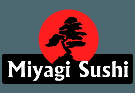 Miyagi Sushi-avatar
