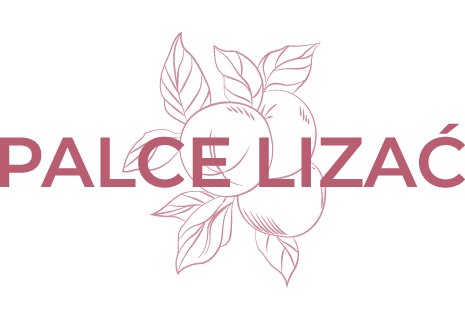 Palce Lizać Pierogarnia-avatar