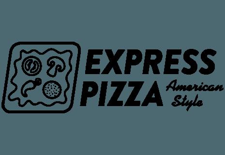Express Pizza - Ta Prostokątna-avatar