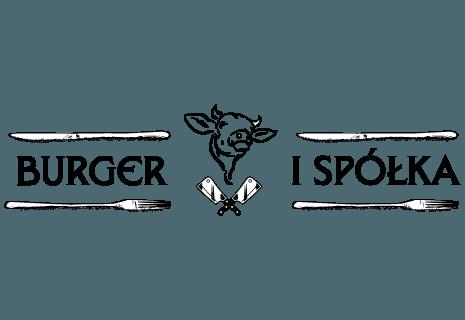 Burger i spółka-avatar