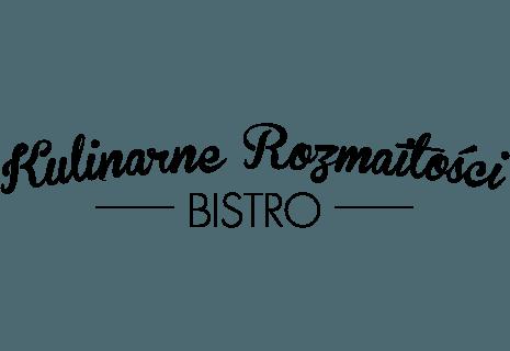 Bistro Kulinarne Rozmaitości-avatar