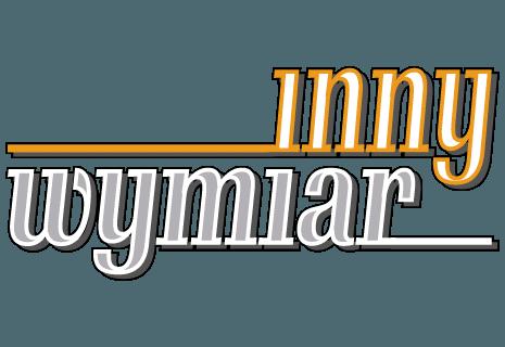 Inny Wymiar-avatar