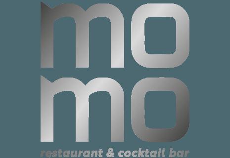 MOMO Restaurant & Wine-avatar