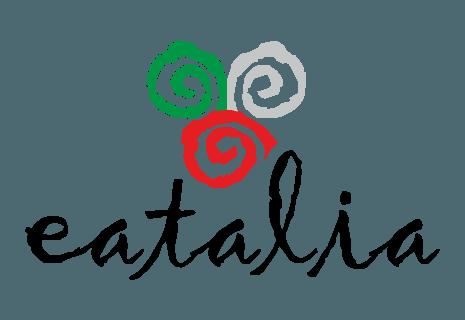 Eatalia Borówiec-avatar