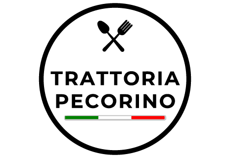 Freta 12 Pizza & Pasta-avatar