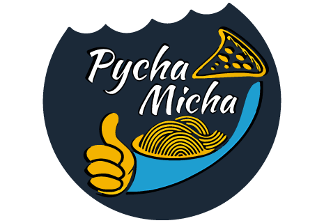 Pycha Micha