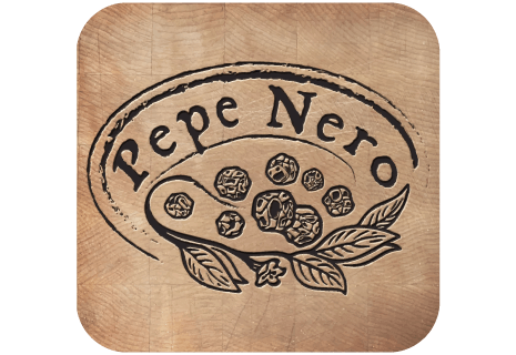 Trattoria Pepe Nero-avatar