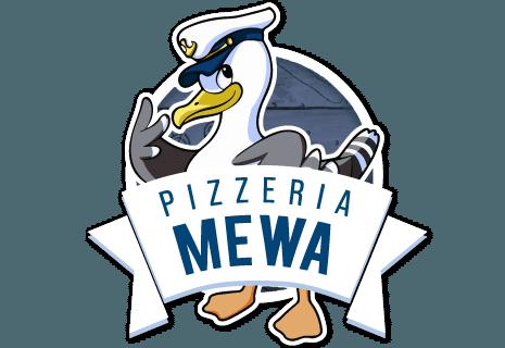 Pizzeria Mewa