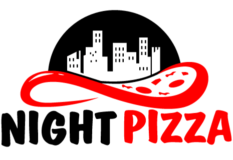Night Pizza-avatar