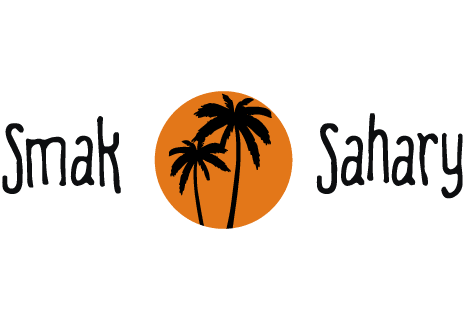 Smak Sahary-avatar