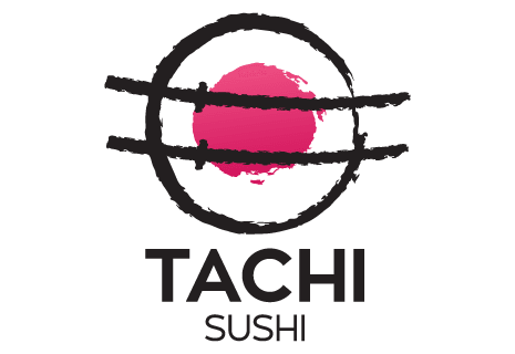 Tachi Sushi-avatar