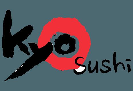 Kyo Sushi-avatar
