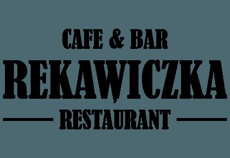 Restauracja Rękawiczka-avatar