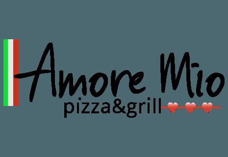 Amore Mio Pizza & Grill