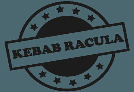 Kebab Racula