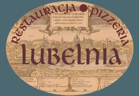 Restauracja-Pizzeria Lubelnia