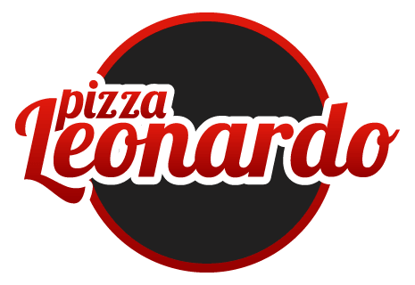 Pizza Leonardo-avatar