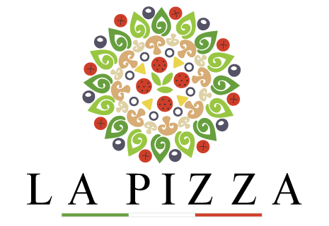 La Pizza-avatar