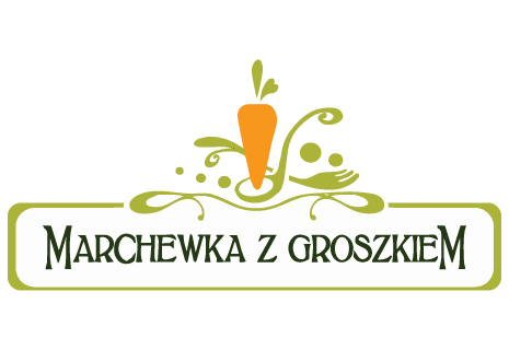 Marchewka Z Groszkiem-avatar