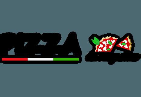 Pizza da Augustino