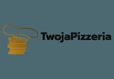 TwojaPizzeria-avatar