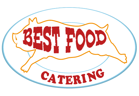Best Food Catering Jedzenie na Dowóz-avatar